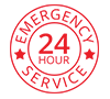 24 Hour Emergency Service - Applied Fire Protection